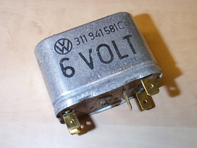 12voltconversion01.jpg